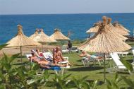 Hotel Sissi Bay Foto 1
