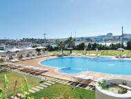 Hotel Sisus Foto 1