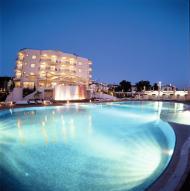 Hotel Sisus Foto 2