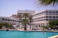 Hotel Skanes El Hana Foto 1