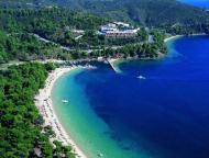 Hotel Skiathos Palace Foto 1
