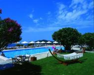 Hotel Skiathos Palace Foto 2