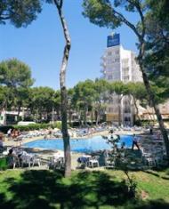 Hotel Sofia Mallorca