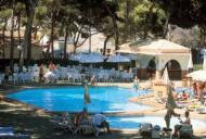 Hotel Sofia Mallorca Foto 1