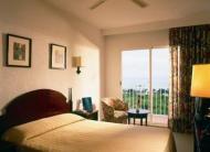 Hotel Sofia Mallorca Foto 2