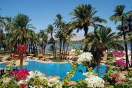 Hotel Sofitel Karnak Luxor Foto 2