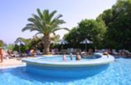 Hotel Sol Azur Foto 1