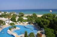 Hotel Sol Azur Foto 2