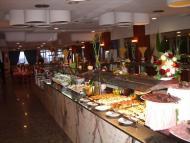 Hotel Sol Costablanca Foto 2