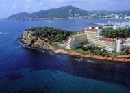 Hotel Sol Ibiza Foto 1