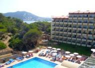Hotel Sol Ibiza Foto 2