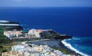 Hotel Sol La Palma Foto 1
