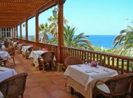 Hotel Sol La Palma Foto 2