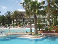Hotel Sol Lanzarote Foto 1