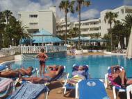 Hotel Sol Lanzarote Foto 2