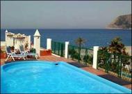 Hotel Sol Los Fenicos