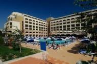 Hotel Sol Nessebar Mare/Bay Foto 1