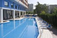 Hotel Sol Piramide Salou