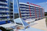 Hotel Sol Piramide Salou Foto 1