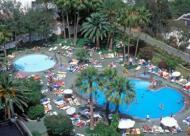 Hotel Sol Princesa Dacil