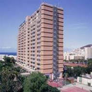 Hotel Sol Princesa Dacil Foto 1