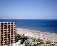 Hotel Sol Principe Foto 1