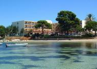 Hotel Sol S'Argamassa Foto 1