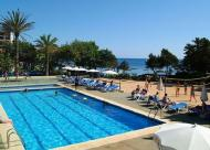 Hotel Sol S'Argamassa Foto 2