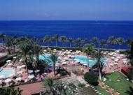 Hotel Sol Tenerife Foto 1