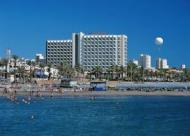 Hotel Sol Tenerife Foto 2
