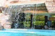 Hotel Sol Verginia Foto 1