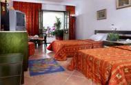 Hotel Sol Verginia Foto 2