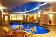 Hotel Solana Foto 1