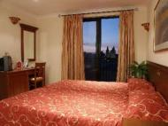 Hotel Solana Foto 2