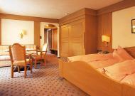 Hotel Sölderhof Foto 2