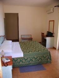 Hotel Soleado Foto 1