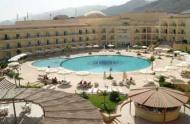 Hotel Sonesta Beach Resort Taba Foto 1