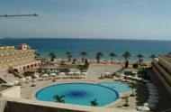 Hotel Sonesta Beach Resort Taba Foto 2