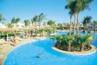 Hotel Sonesta Club Sharm el Sheikh