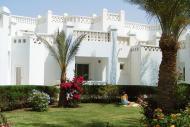Hotel Sonesta Club Sharm el Sheikh Foto 1
