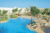 Hotel Sonesta Club Sharm el Sheikh Foto 2