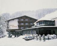 Hotel Sonne Fügen Foto 1