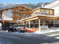 Hotel Sonne Fügen Foto 2