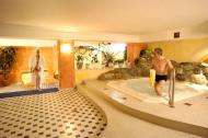 Hotel Sonne Saalbach Foto 2
