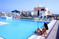 Hotel Soreda Foto 1