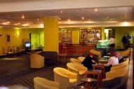 Hotel Soreda Foto 2