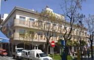 Hotel Sorra d'Or Foto 1