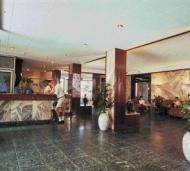 Hotel Sorra Daurada Foto 1