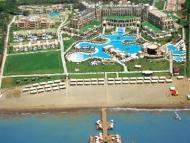 Hotel Spice & Spa