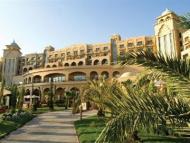 Hotel Spice & Spa Foto 2